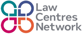 http://www.lawcentres.org.uk/