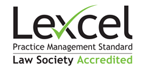 https://www.lawsociety.org.uk/support-services/accreditation/lexcel/