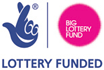 https://www.biglotteryfund.org.uk/
