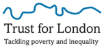 https://www.trustforlondon.org.uk/